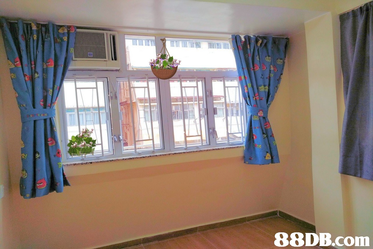 property,room,curtain,home,window treatment