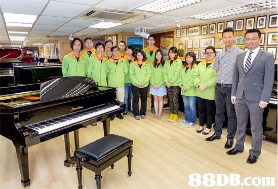 113 88DB.com IH  piano