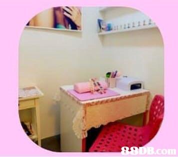 88DS.com  pink,product,room,furniture,interior design