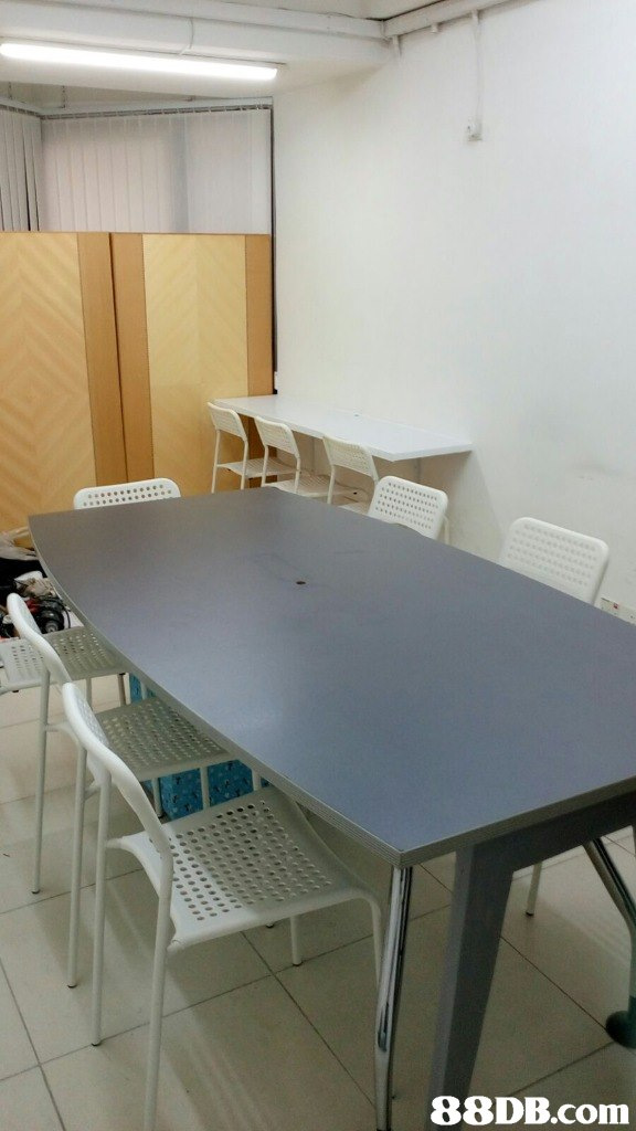 property,table,furniture,floor,office