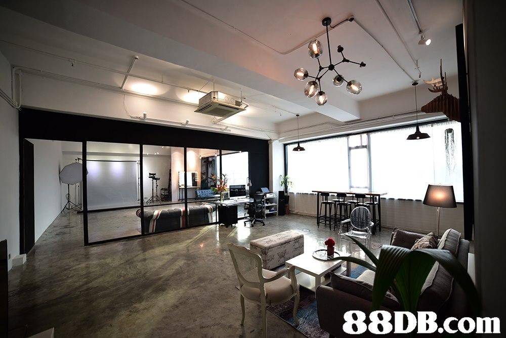 88DB.com  interior design