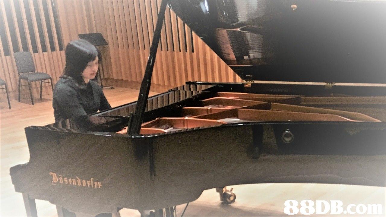 88DB.co  piano