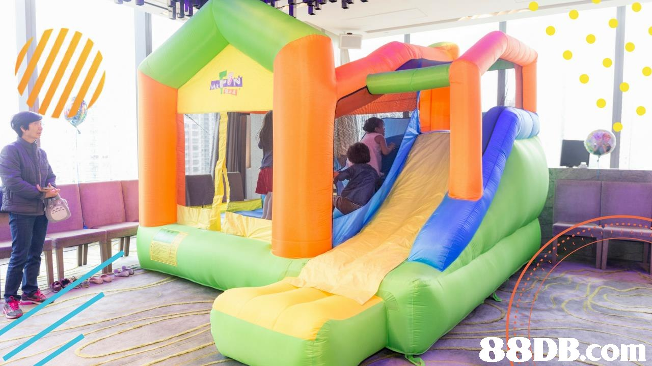inflatable,games,leisure,recreation,chute