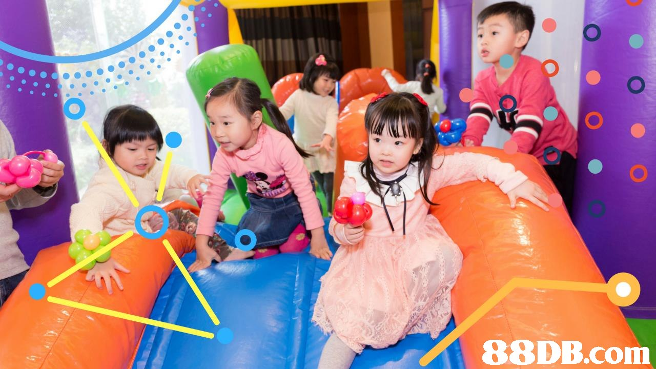 child,fun,leisure,kindergarten,play
