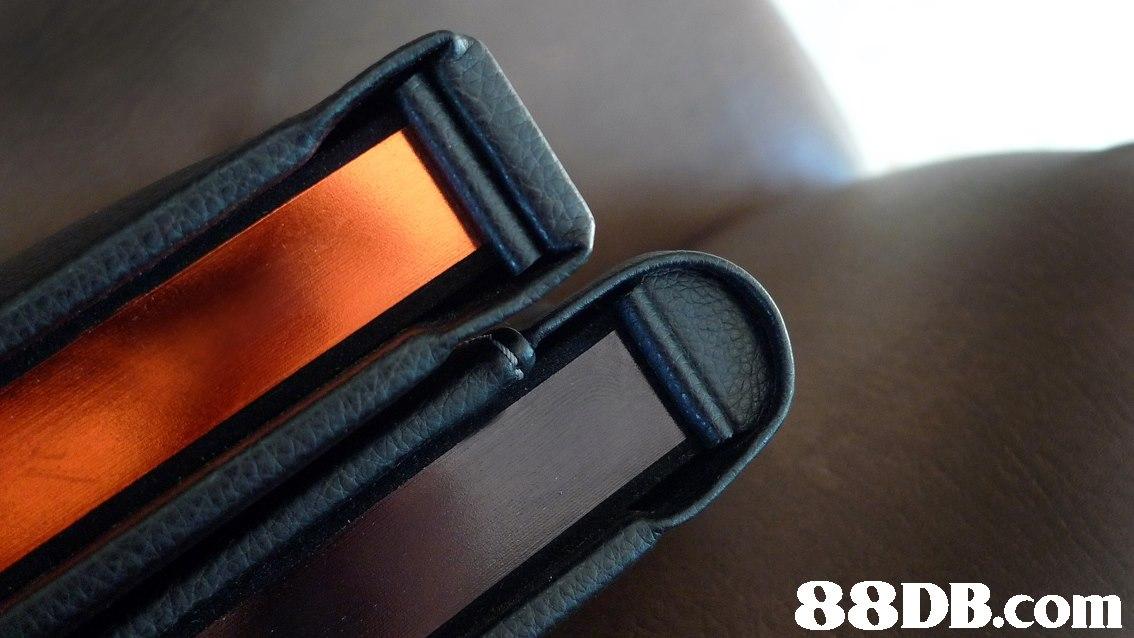 fashion accessory,product,leather,