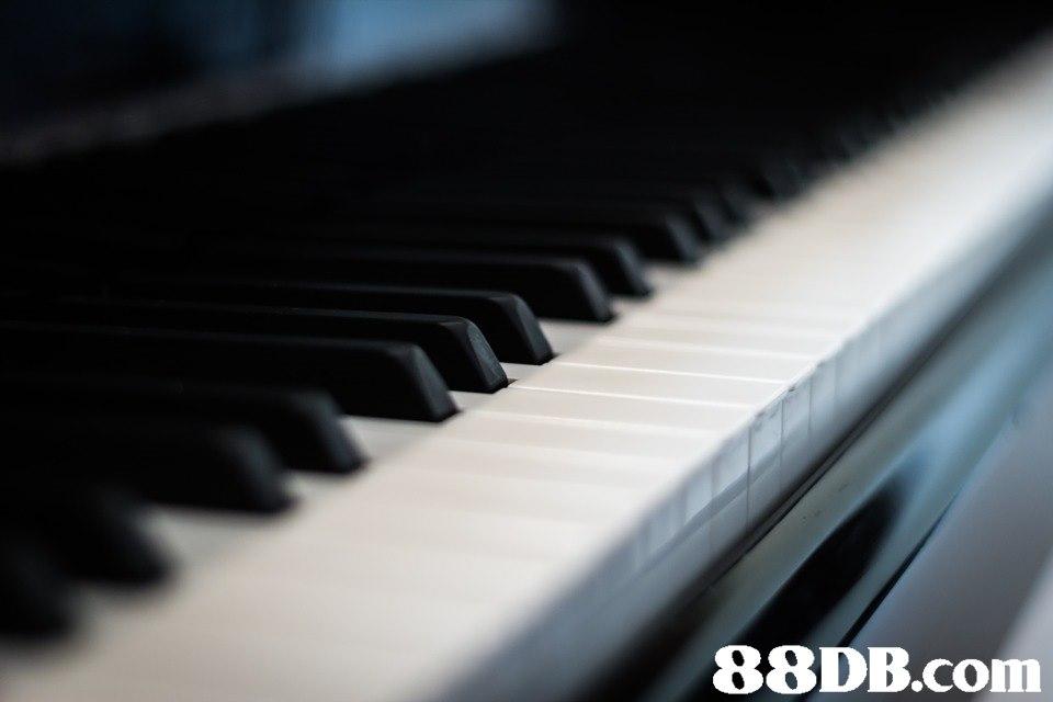 piano,musical instrument,keyboard,technology,digital piano