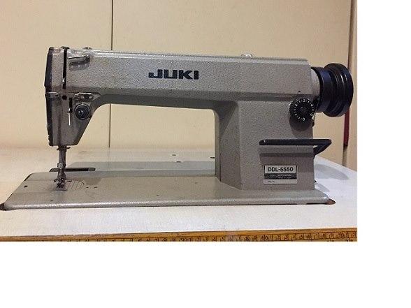 DDL-555O  sewing machine,sewing machine needle,machine