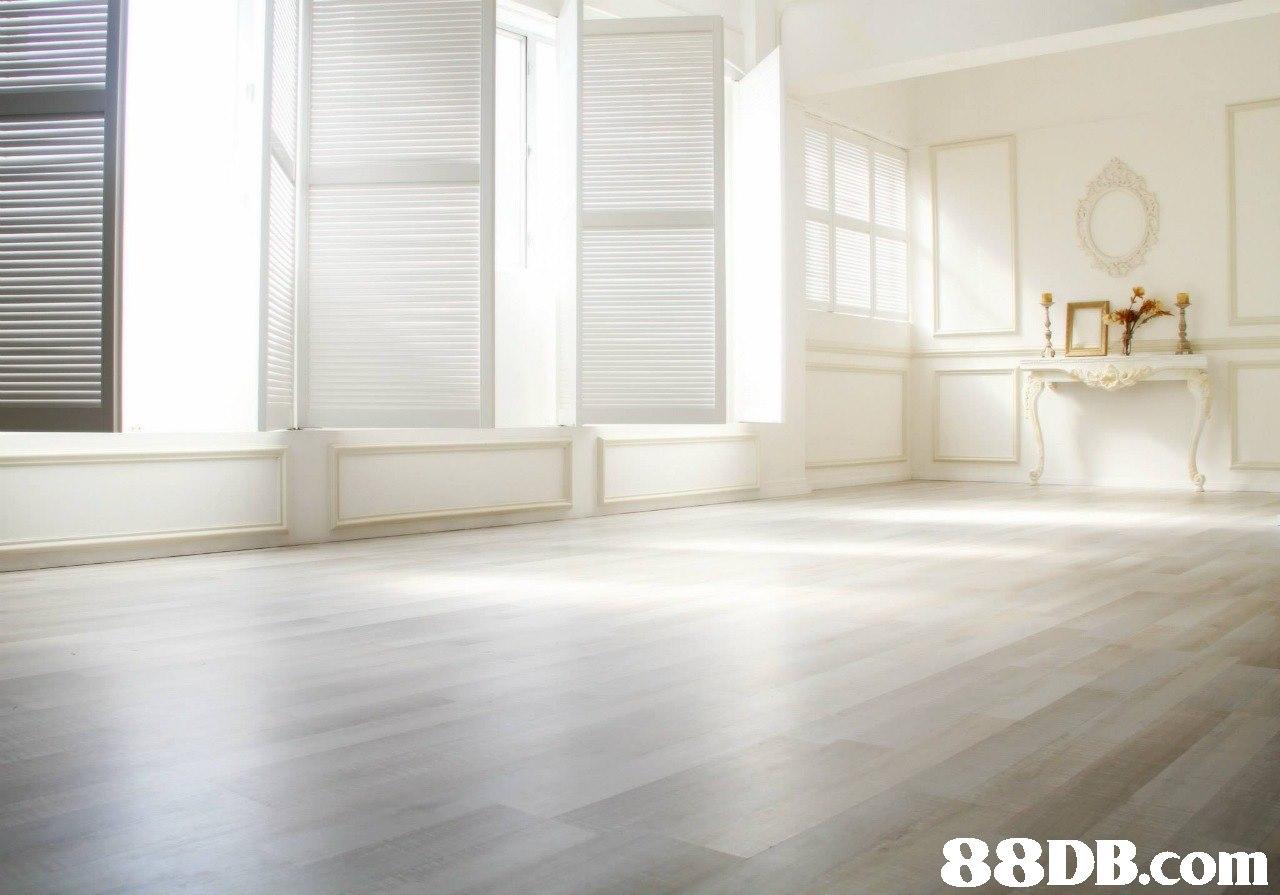 floor,property,flooring,wood flooring,room