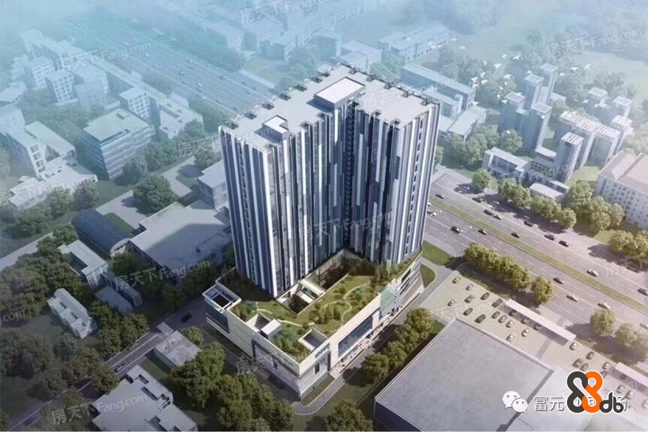 metropolitan area,bird's eye view,property,urban design,condominium