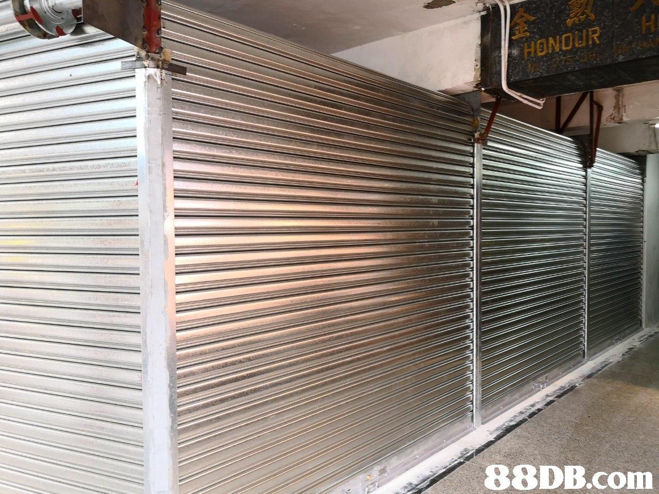 HONOURH   window covering,window blind,metal,window,window treatment