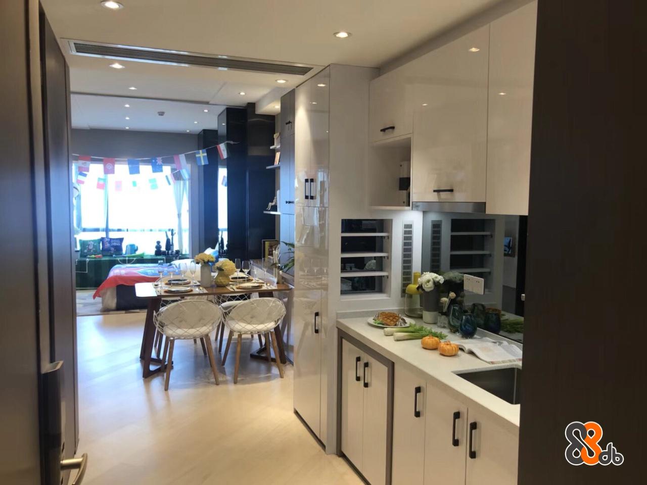 interior design,kitchen,countertop