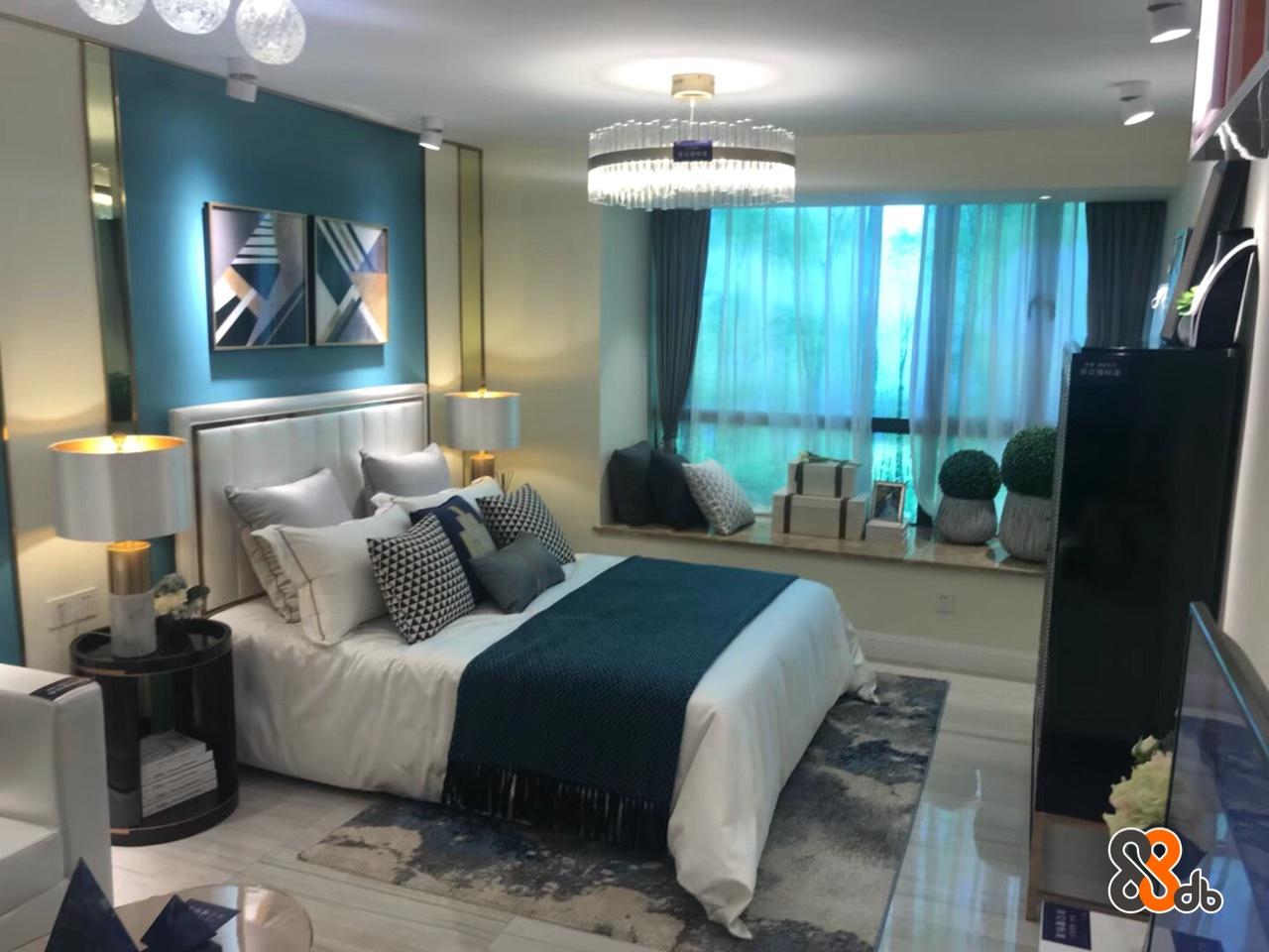 room,property,interior design,ceiling,bedroom