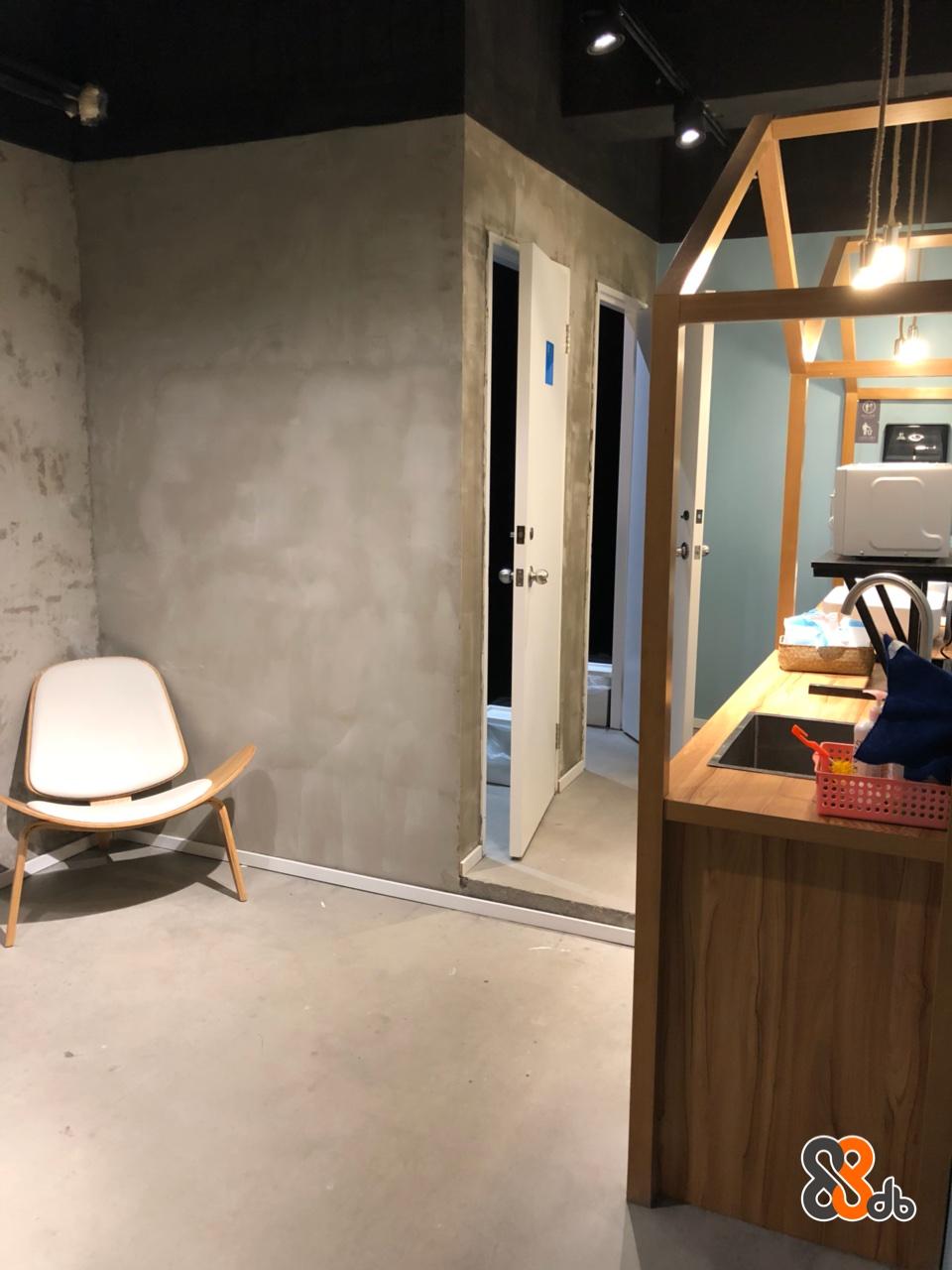 room,floor,wall,flooring,interior design