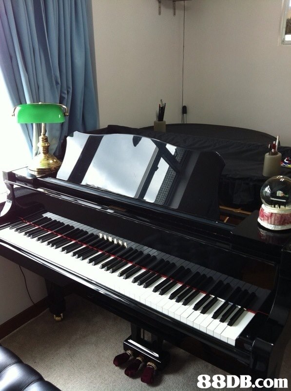 musical instrument,piano,technology,digital piano,keyboard