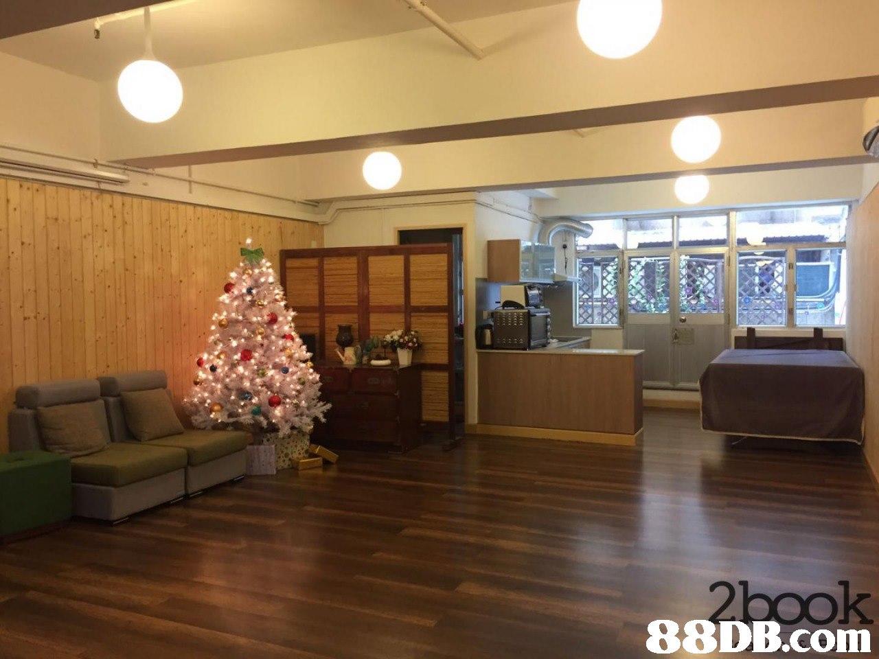 lobby,property,interior design,real estate,floor