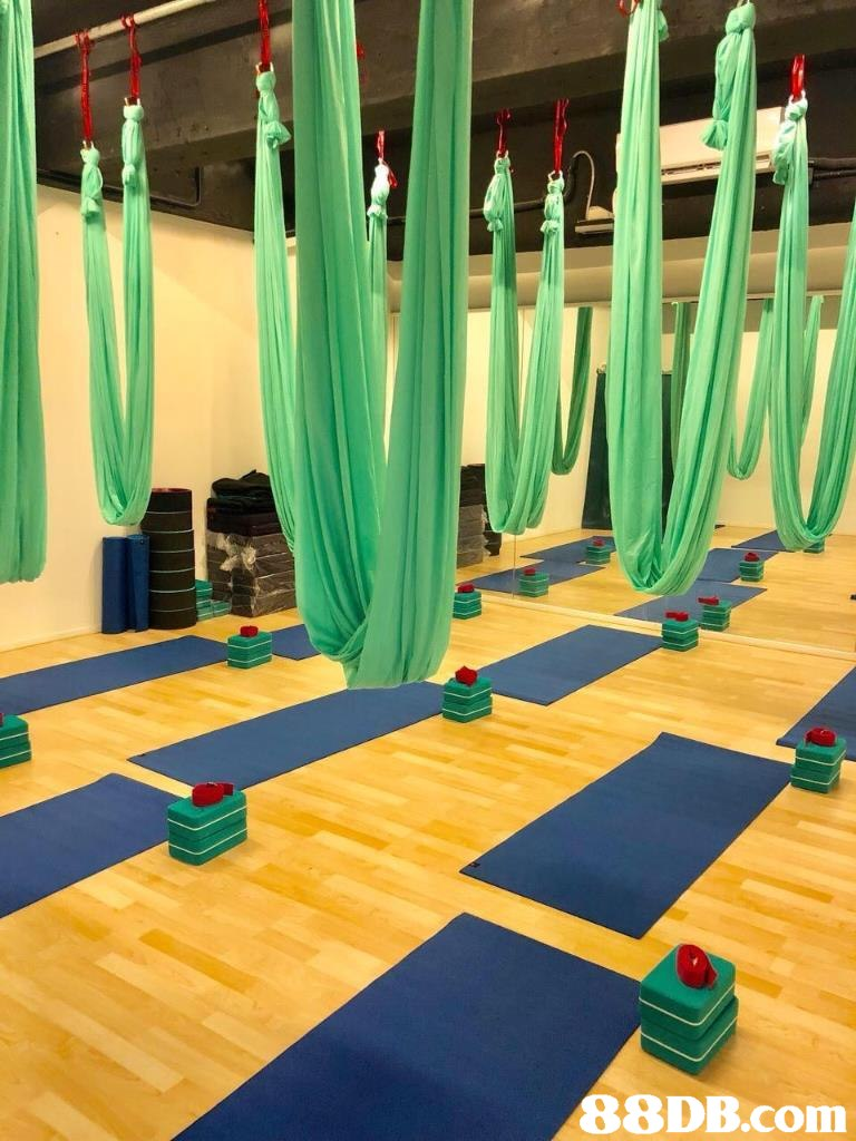 indoor games and sports,sport venue,games,structure,leisure