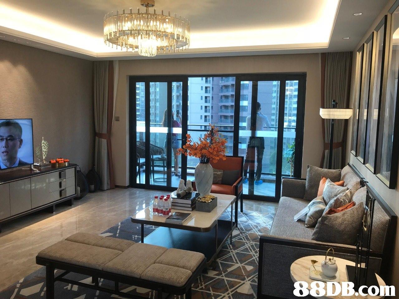living room,room,property,interior design,real estate