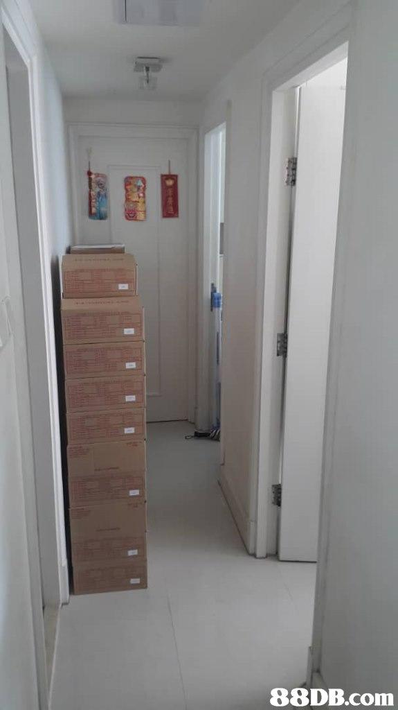 property,room,floor,door,real estate