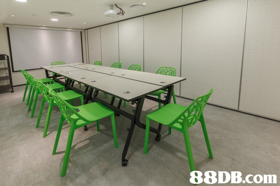 table,furniture,