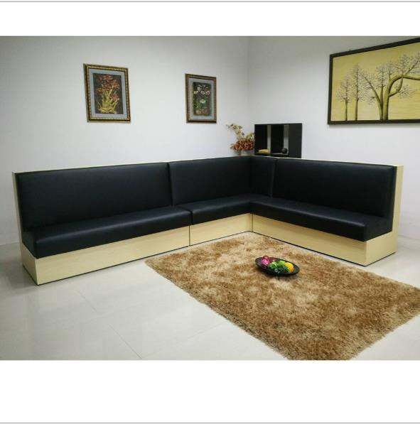 Furniture,Couch,Room,Living room,Brown