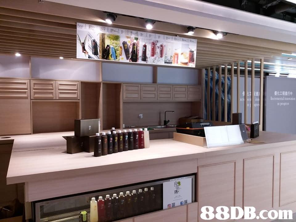 優化瓨進行中 88DB.com  interior design