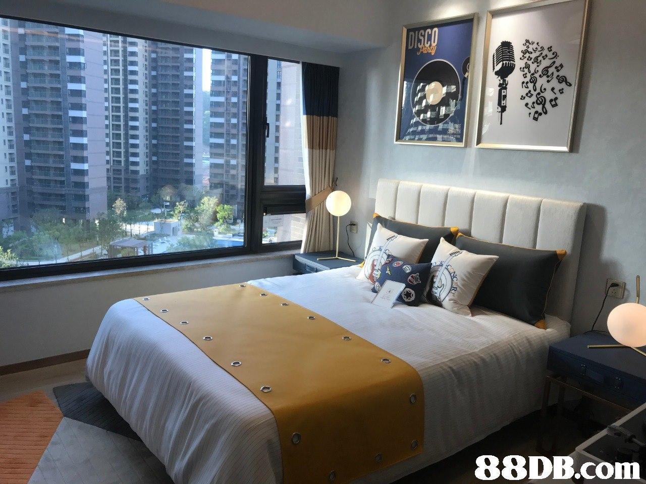 room,property,bedroom,interior design,real estate