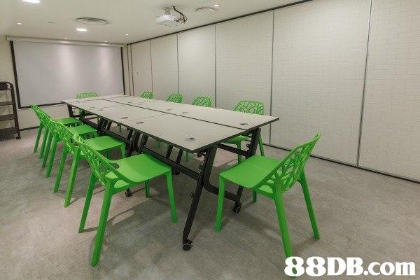 九龍灣24小時 10 – 60人場地租用,租課室,租講座室,租會議室 及 培訓場地。