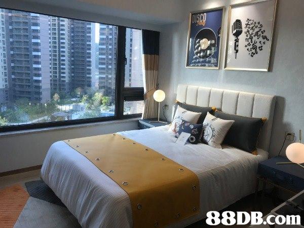 中山城區70年住宅,3成首期60萬上車買千尺大樓,現樓出售,年底入住