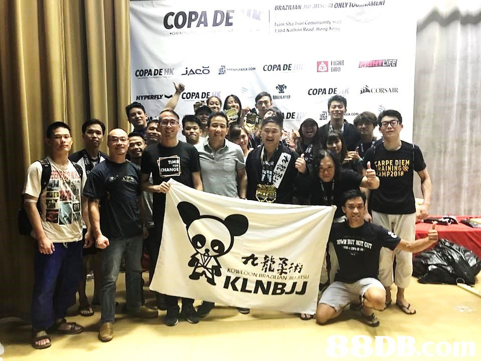 BRAZILIAN GI ONLYTU.AMENI COPA DE İRA: COPA DE İki (RSA IR IA COM TIM AMP2018 で鼇彩 KLNBJJ KOWLOON BRAZ   team,product,