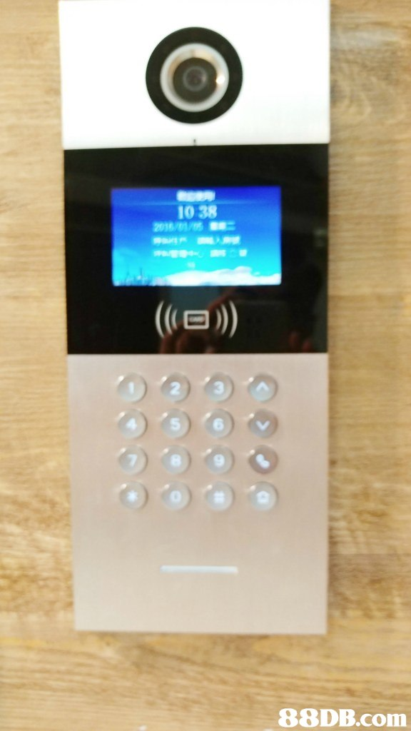 10 38 2016/01/ (旧)) 4)56,electronic device,technology,feature phone,electronics,communication device