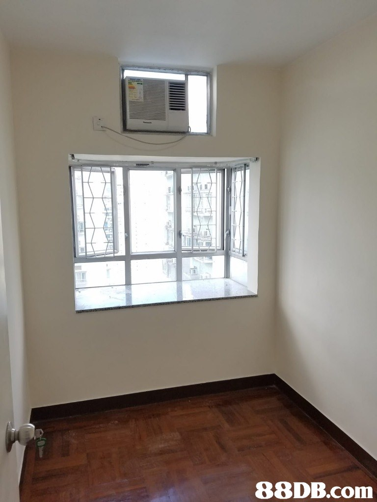 property,room,home,floor,window