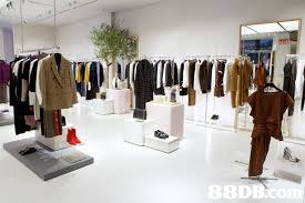 8D  boutique