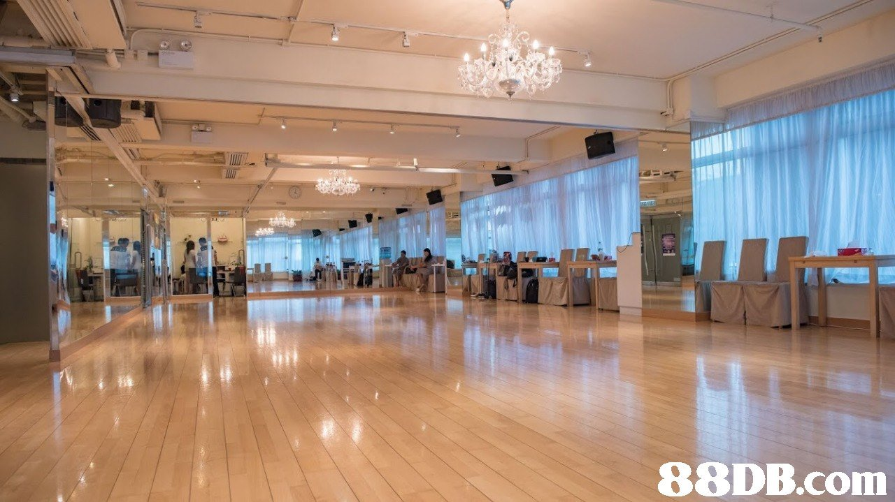 88DB.com  function hall