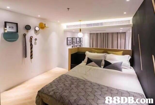 SELE 80B.com  property