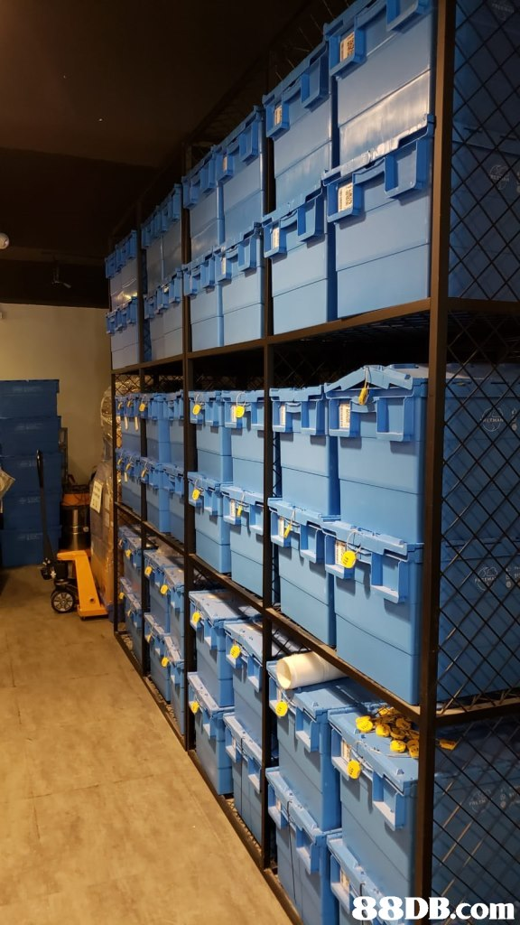 inventory,warehouse,product