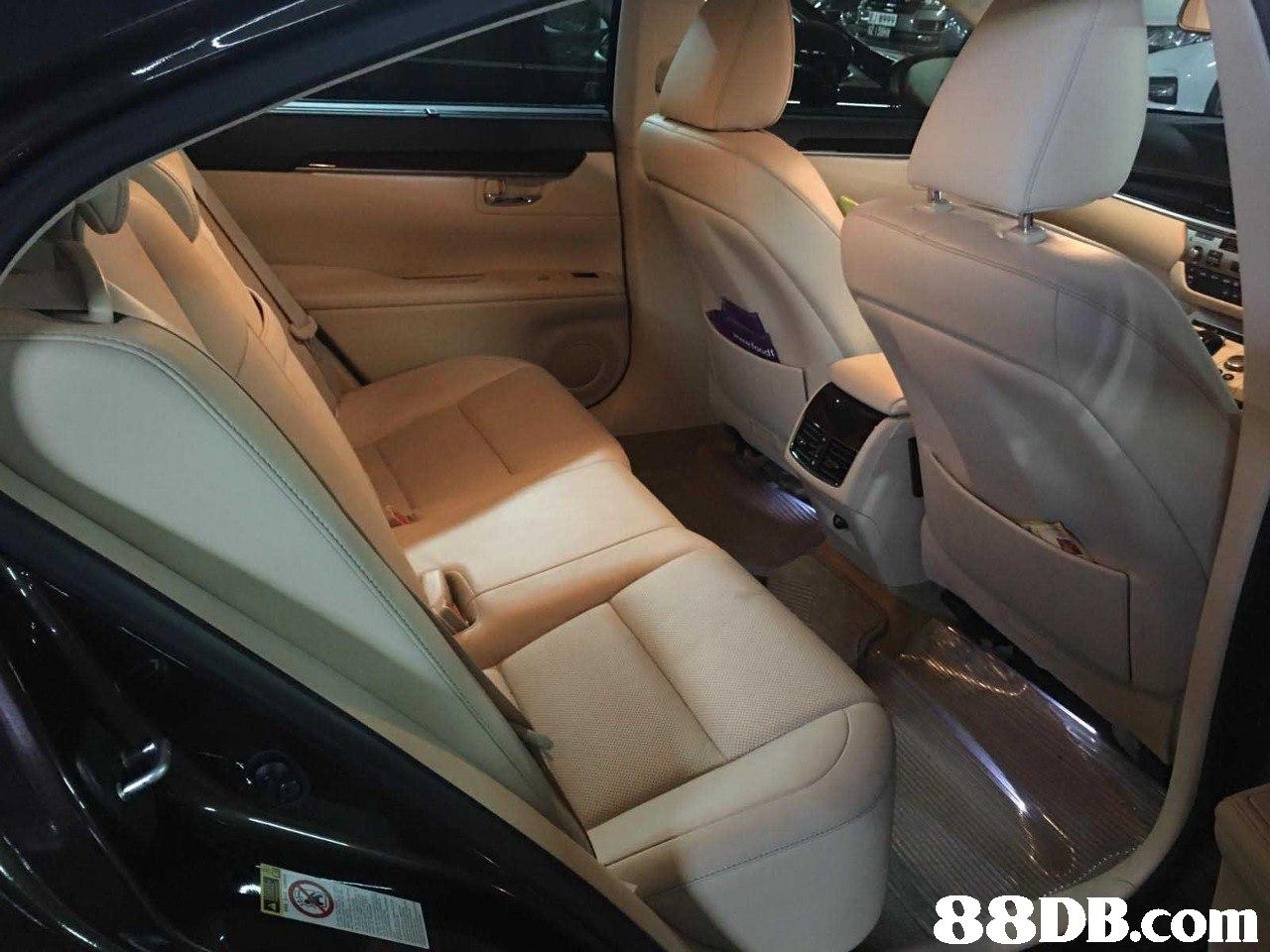 88DB.com  car