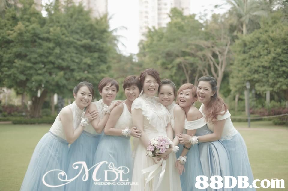 88DB.com WEDDING COuT  photograph
