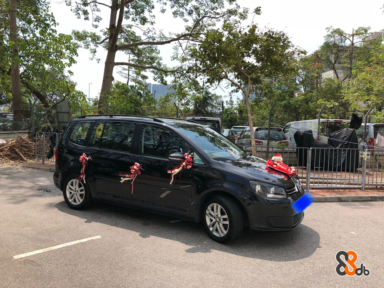 motor vehicle,transport,car,vehicle,mode of transport