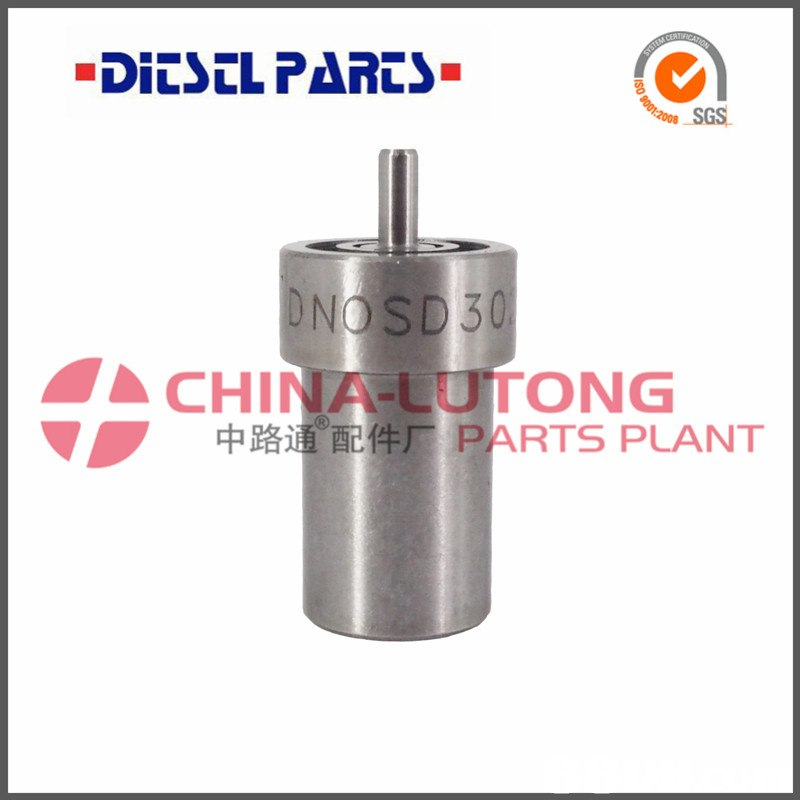 DİESEL PARCS. 22008 SGS ▲ CHINA-LUTONG 中路通配件厂PARTS PLANT  product