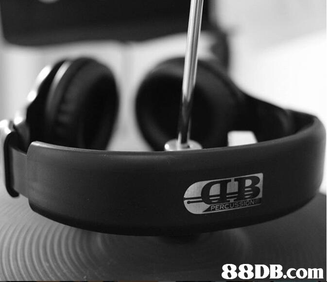 88DB.com  headphones
