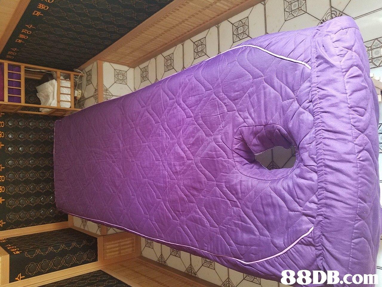 0 88DB.com  purple