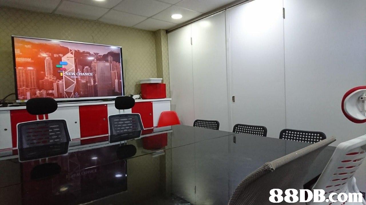 0. 88DB.com  office