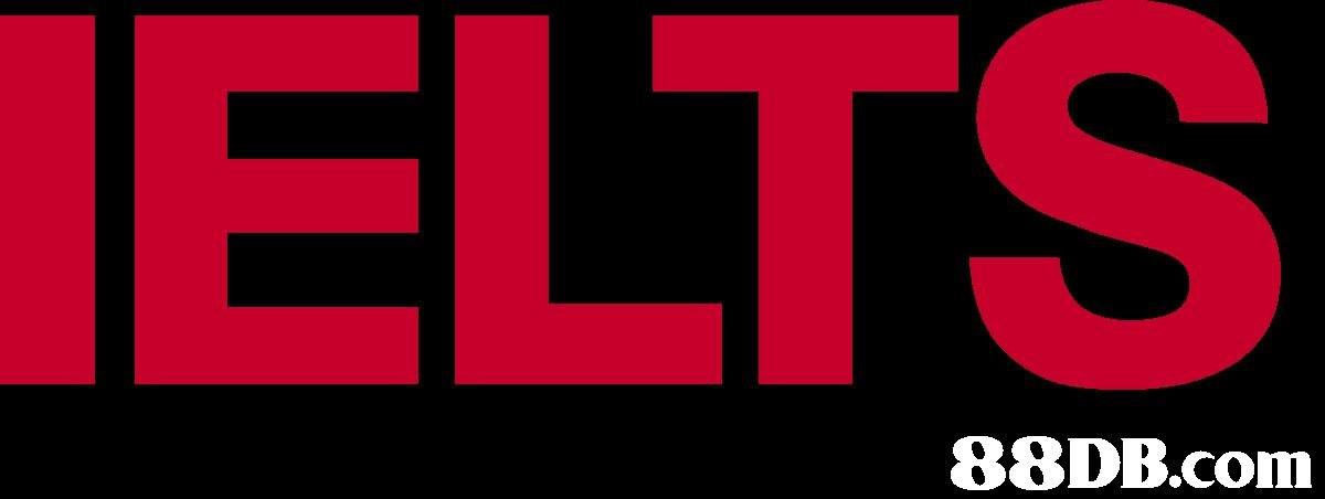 ELTS 88DB.com  red