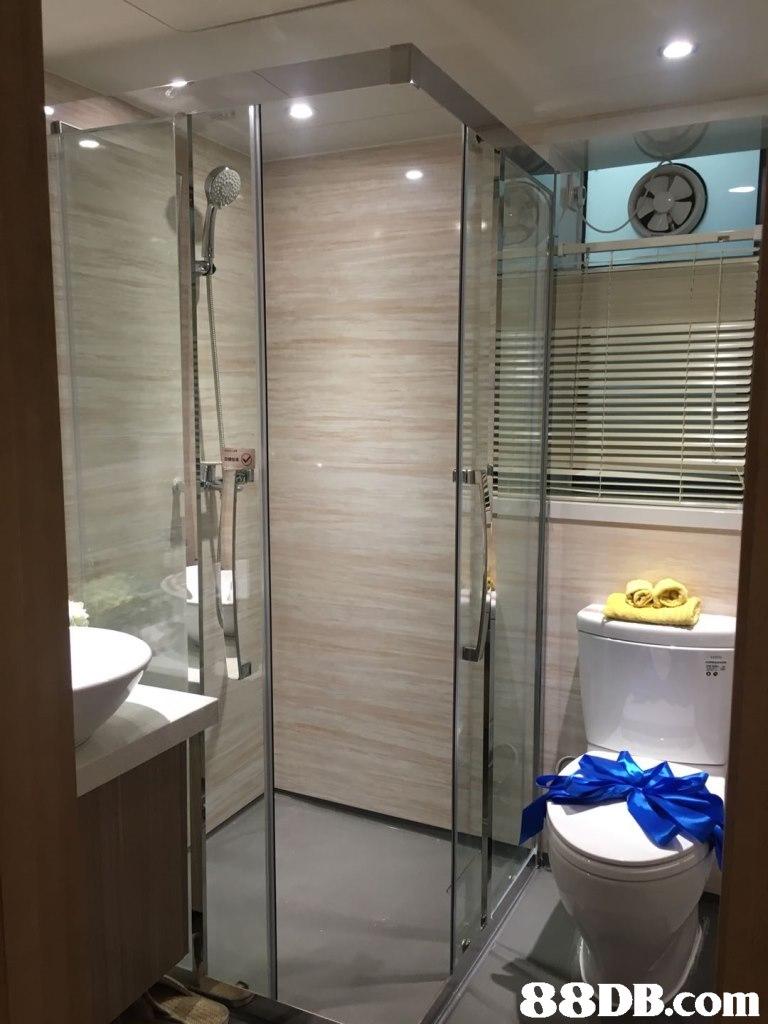 bathroom,room,interior design,plumbing fixture,