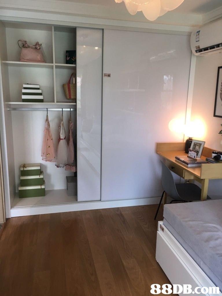 88DB.co,room,property,floor,wall,laminate flooring