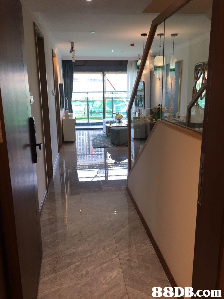 property,floor,room,flooring,wood flooring
