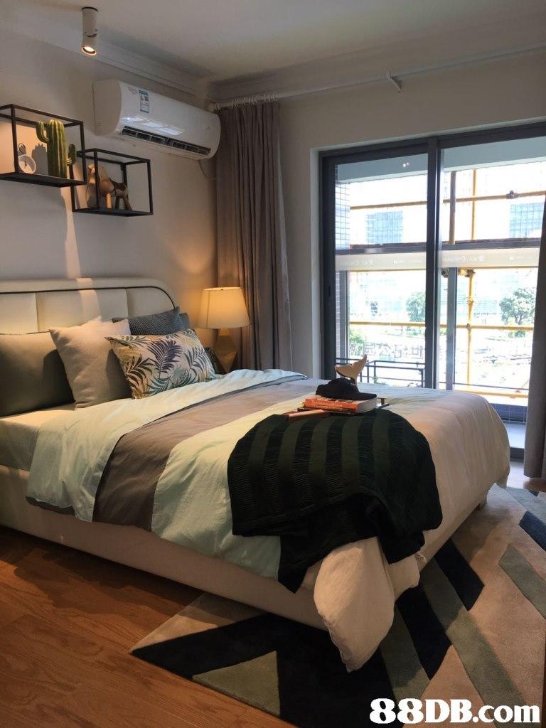 room,property,bedroom,bed frame,interior design