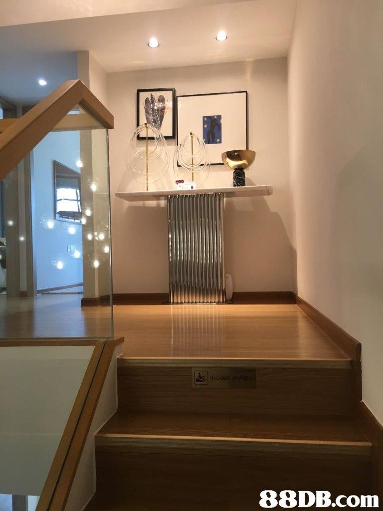 property,room,interior design,furniture,countertop