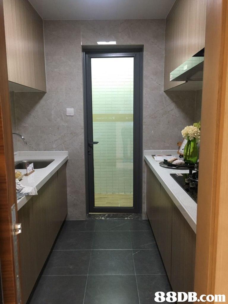 property,room,bathroom,real estate,interior design