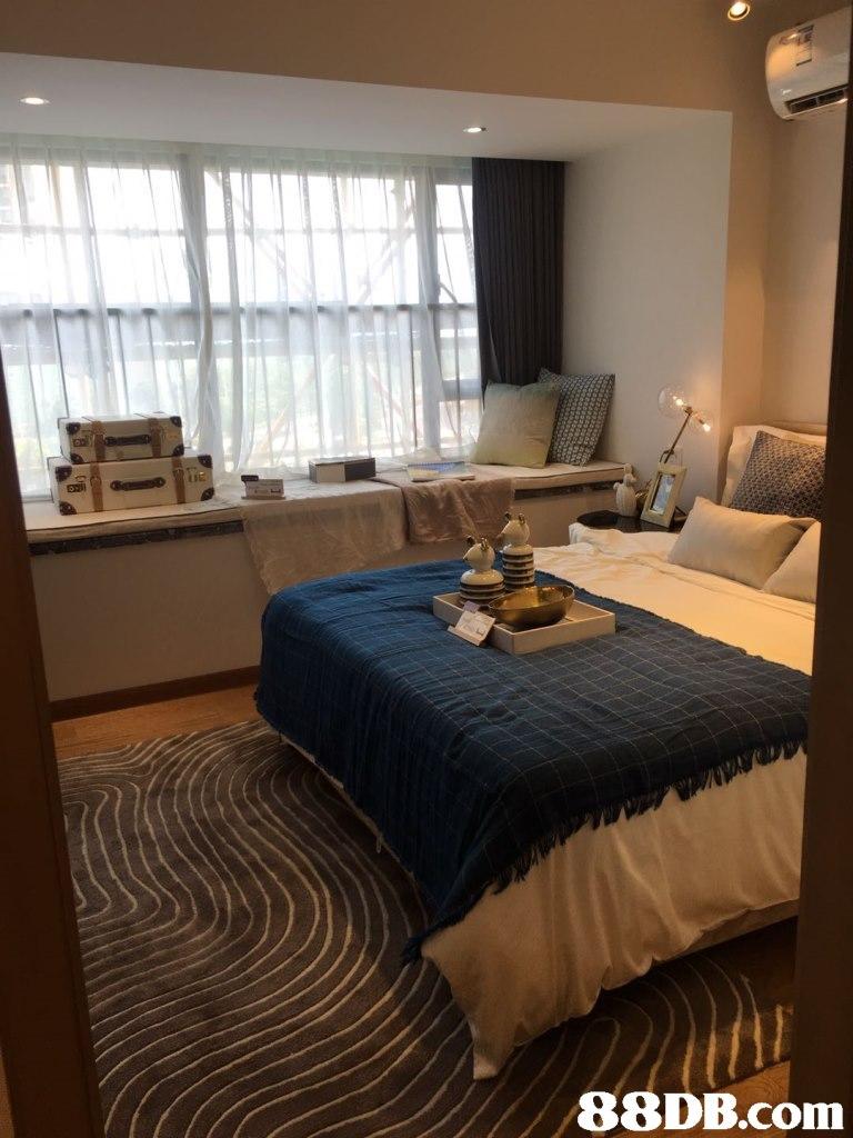 room,bedroom,property,interior design,bed frame